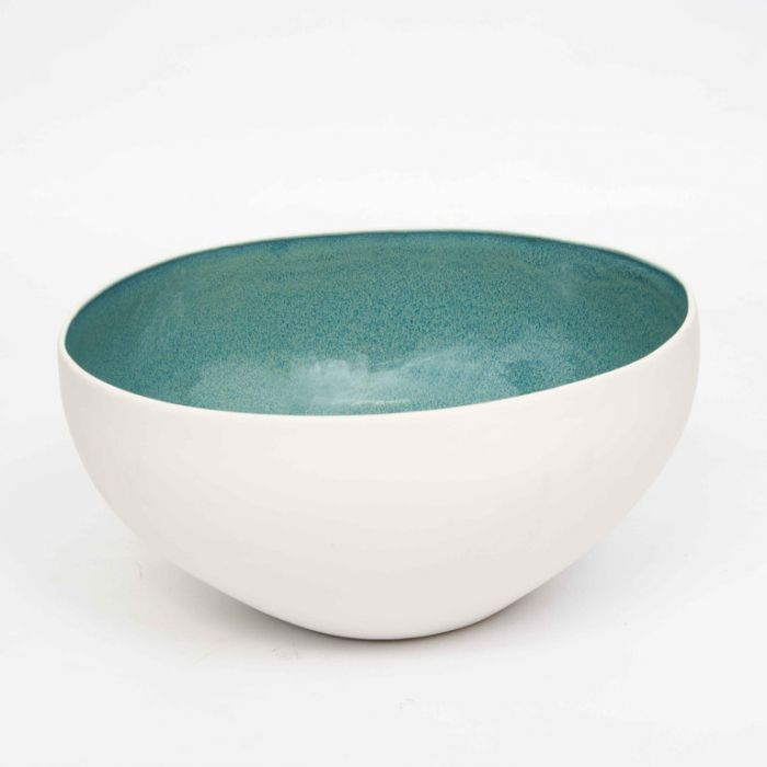 FP Collection Tahiti Salad Bowl  ] 178478P - Flower Power