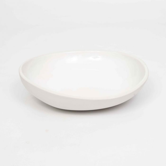 FP Collection White Sand Bowl  ] 178484P - Flower Power