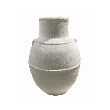 FP Collection Corfu Jar Vase  ] 178505 - Flower Power