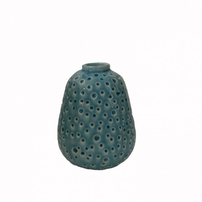FP Collection Coral Island Vase  ] 178510 - Flower Power