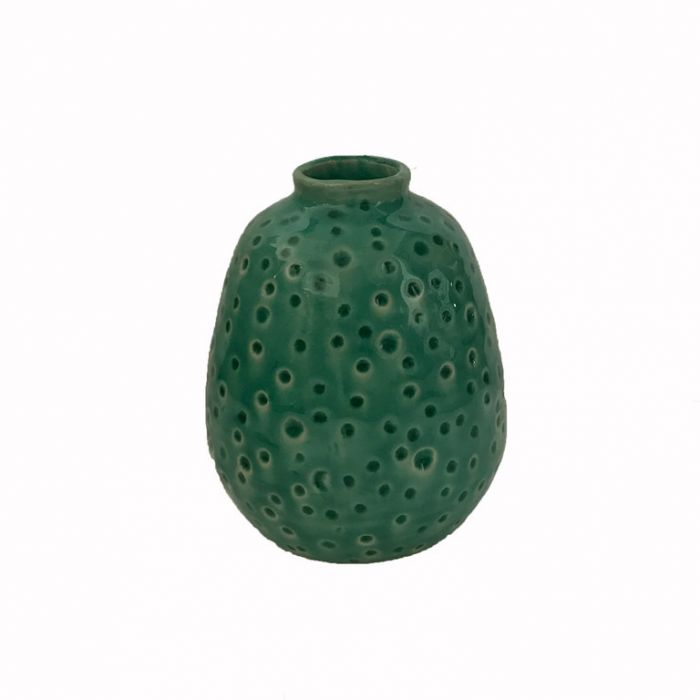 FP Collection Coral Island Vase  ] 178511 - Flower Power