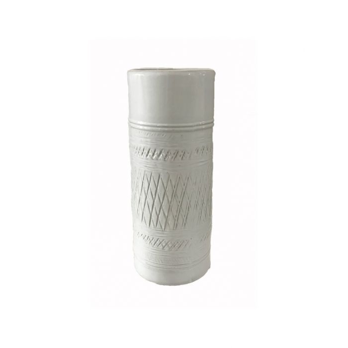 FP Collection Miguel Vase  ] 178519 - Flower Power