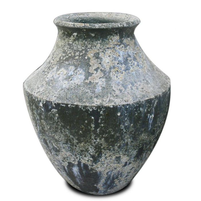 FP Collection Naples Cyprus Urn  ] 178539 - Flower Power