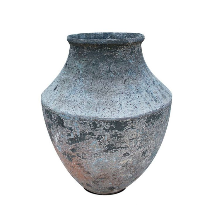 FP Collection Naples Cyprus Urn  ] 178540 - Flower Power