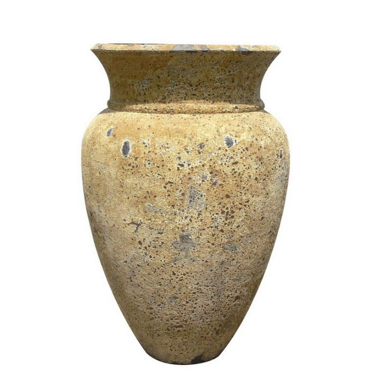 FP Collection Naples Pharaoh Urn  ] 178541 - Flower Power