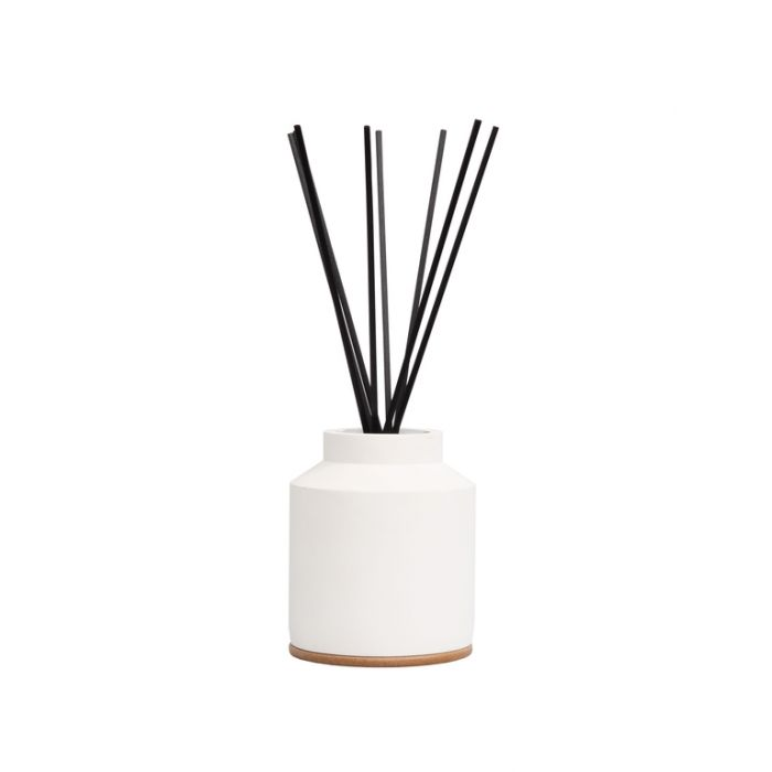 FP Collection Willow Apple Blossom & Magnolia Diffuser  ] 178774 - Flower Power