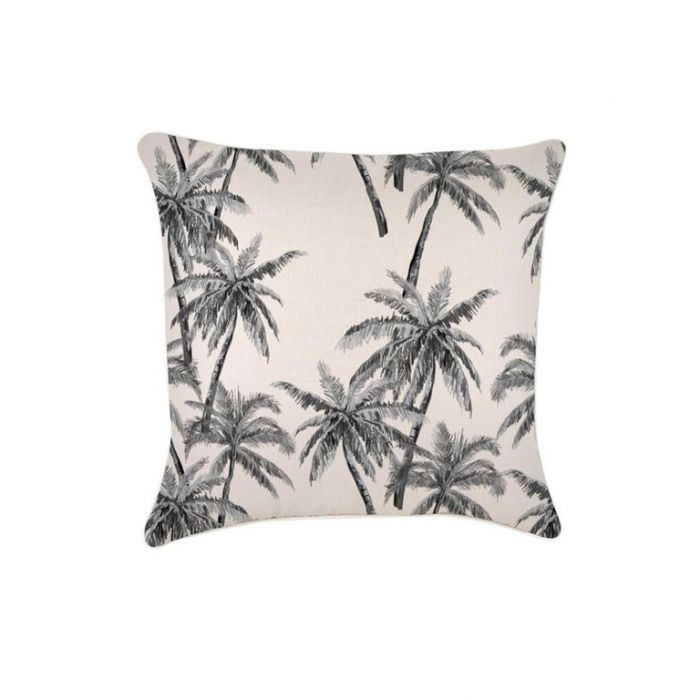 Escape to Paradise Castaway Cushion  ] 178826 - Flower Power