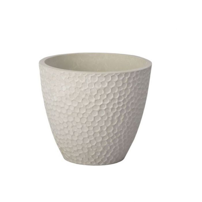 FP Collection Eco Rock Planter  ] 178913P - Flower Power