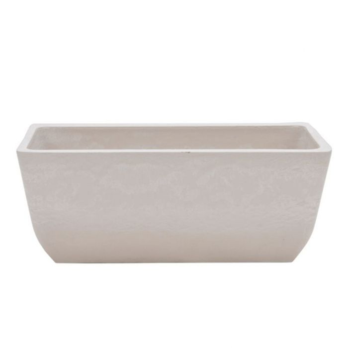 FP Collection Eco Trough  ] 179002P - Flower Power