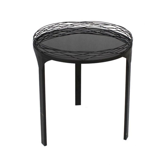 FP Collection Manhattan Side Table  ] 179386 - Flower Power