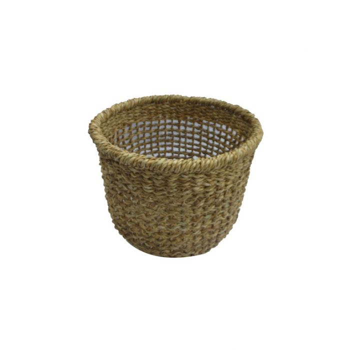 FP Collection Jervis Bay Planter Basket  ] 179897P - Flower Power