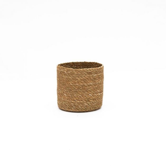 FP Collection Flynn Planter Basket  ] 179903P - Flower Power