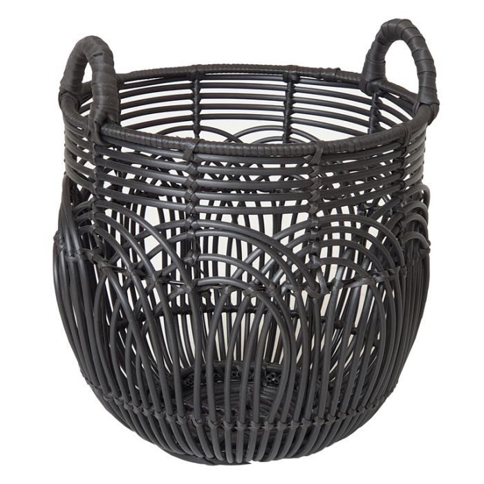 Ballina Retro Basket  ] 179992P - Flower Power