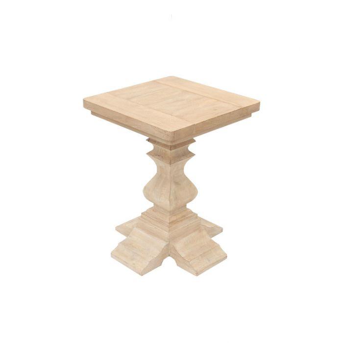 FP Collection Preston Side Table  ] 179996 - Flower Power