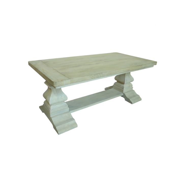 FP Collection Preston Coffee Table  ] 179997 - Flower Power