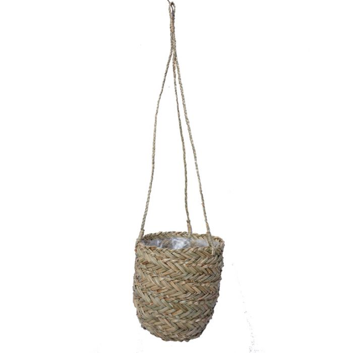 FP Collection Avoca Hanging Basket  ] 180253P - Flower Power