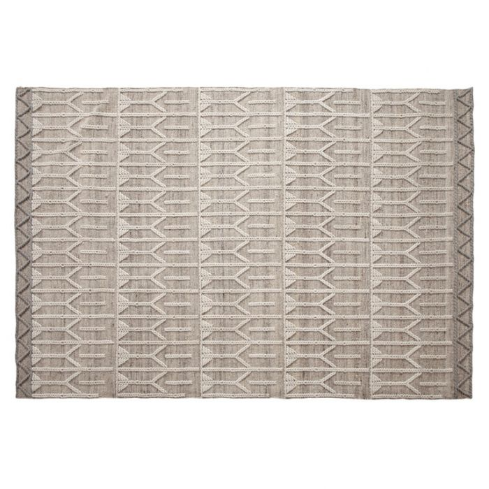 FP Collection Amalia Rug Beige  ] 180329P - Flower Power