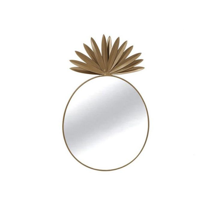 FP Collection Pineapple Mirror  ] 181803 - Flower Power