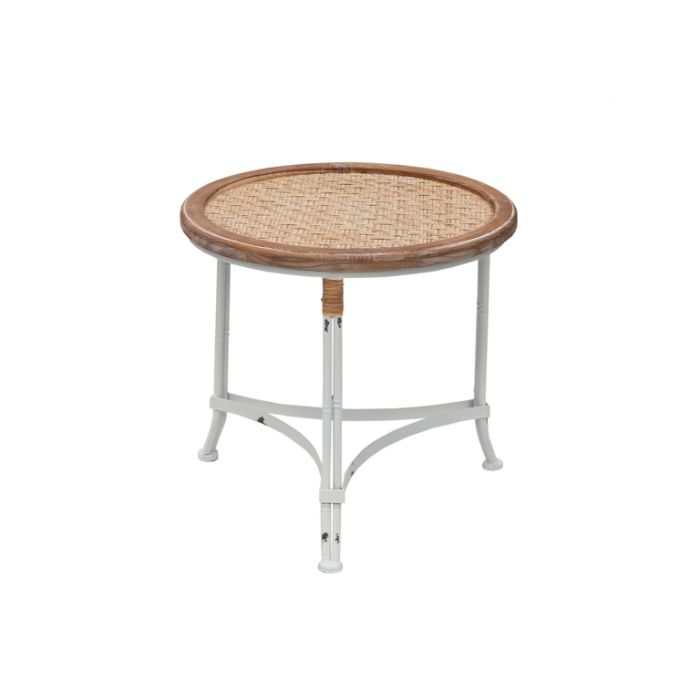 FP Collection South Seas Side Table  ] 181821P - Flower Power