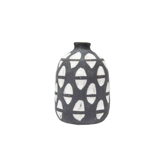 FP Collection Umiko Vase  ] 182237 - Flower Power