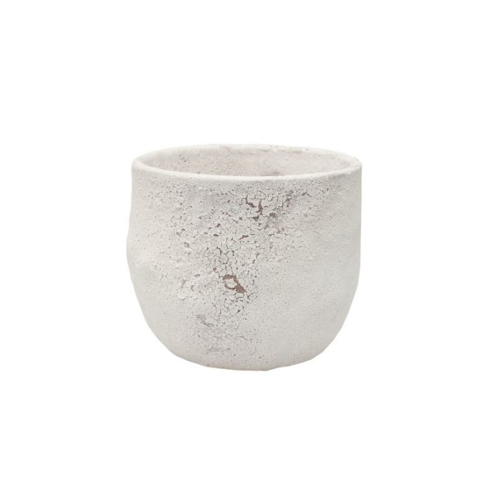 FP Collection Coraline Vase  ] 182241 - Flower Power