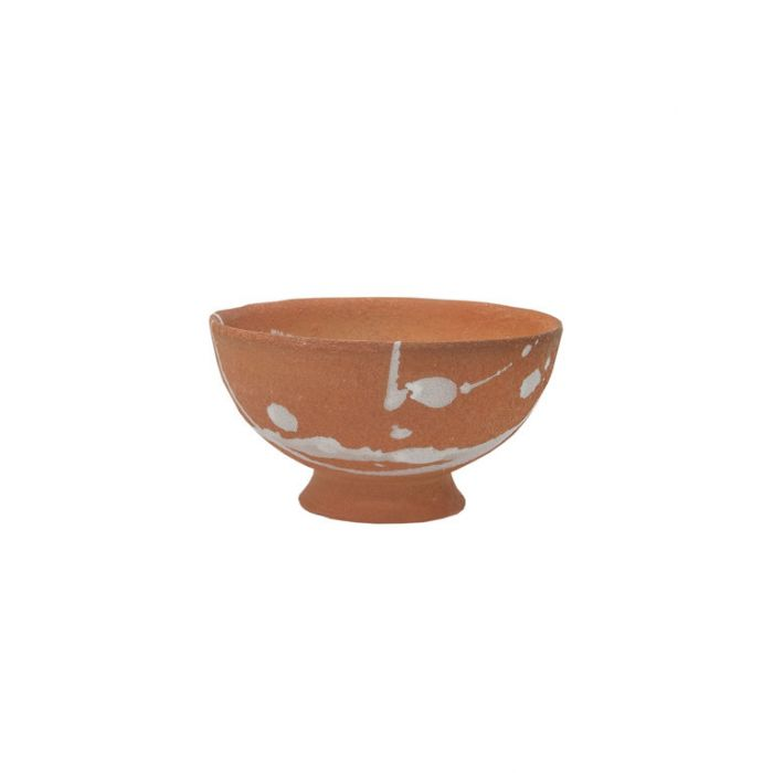 FP Collection Isadora Bowl  ] 182244 - Flower Power