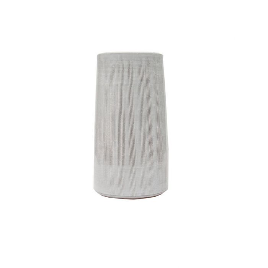 FP Collection Aukai Vase  ] 182246 - Flower Power