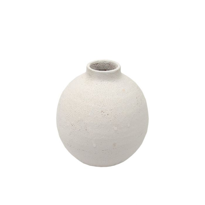 FP Collection Mariana Vase  ] 182252P - Flower Power
