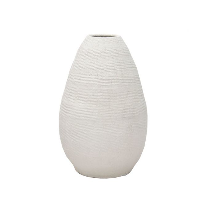 FP Collection Ophelia Vase  ] 182263 - Flower Power