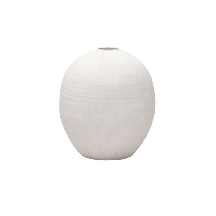 FP Collection Amara Vase  ] 182266 - Flower Power