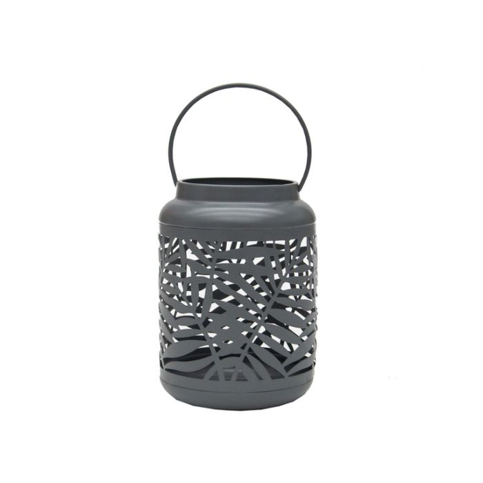 FP Collection Havana Lantern Charcoal  ] 182335 - Flower Power