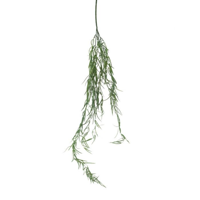 FP Collection Artificial Rhipsalis Floccosa  ] 182353 - Flower Power