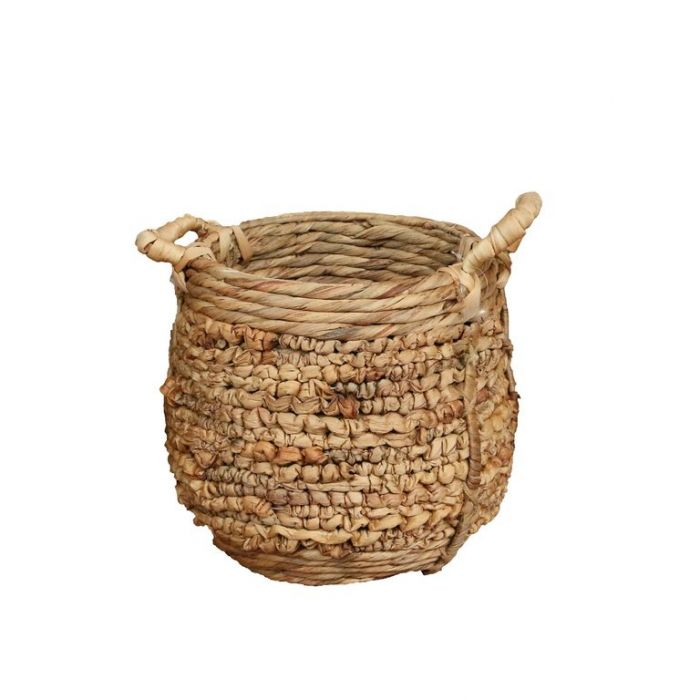 FP Collection Haiti Basket Natural  ] 182384P - Flower Power