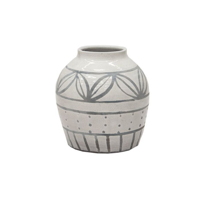 FP Collection Harlow Vase  ] 182432 - Flower Power
