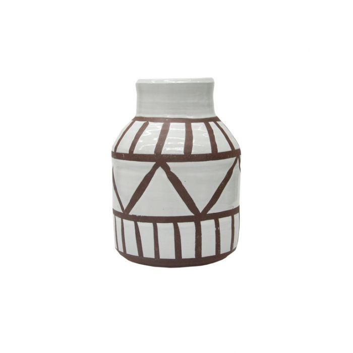 FP Collection Layla Vase  ] 182433 - Flower Power