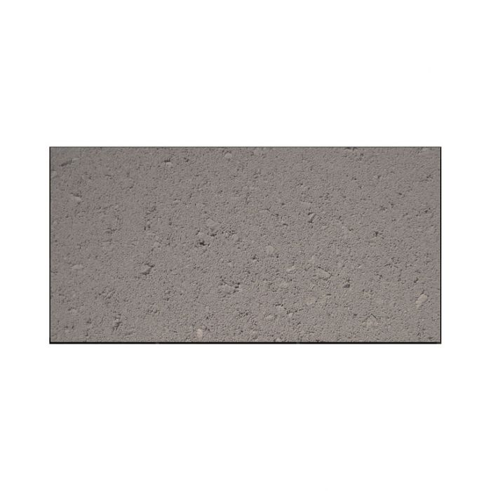 Camino Stone Paver Delivery Only  ] 182491 - Flower Power