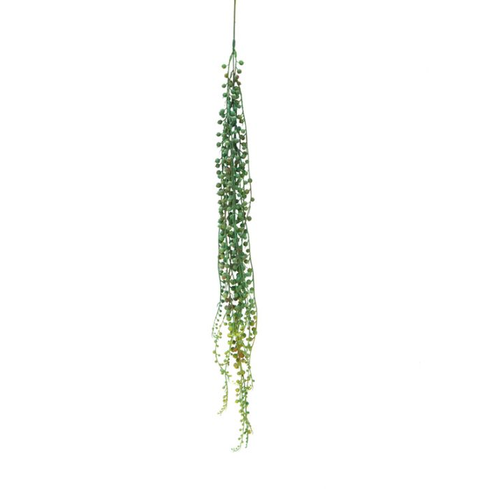FP Collection Artificial String of Pearls  ] 182499 - Flower Power