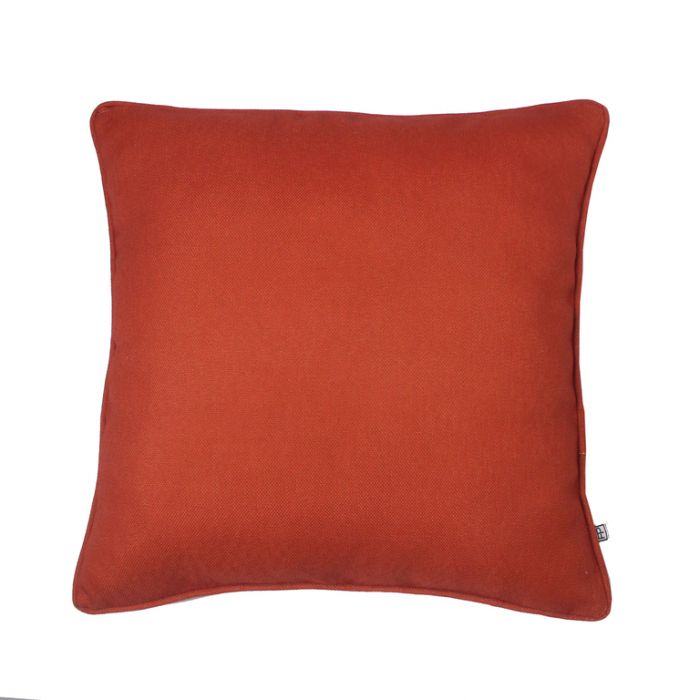 FP Collection Laguna Paprika Outdoor Cushion  ] 182615 - Flower Power