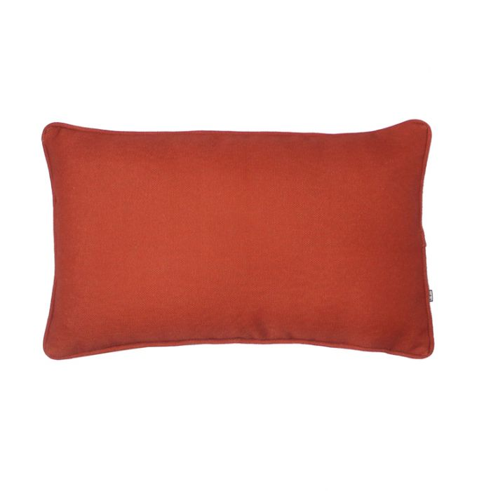 FP Collection Laguna Paprika Outdoor Cushion  ] 182616 - Flower Power