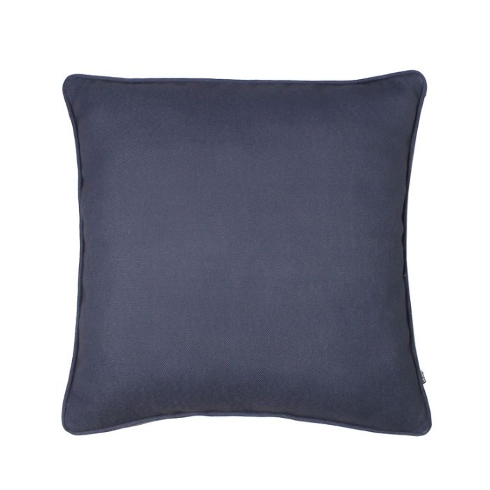 FP Collection Laguna Teal Outdoor Cushion  ] 182622 - Flower Power