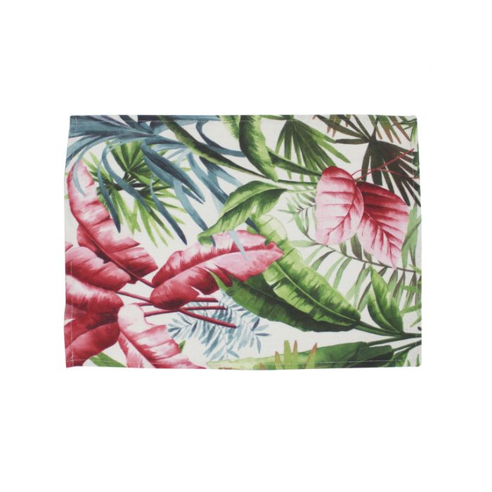 FP Collection Havana Placemat  ] 182638 - Flower Power