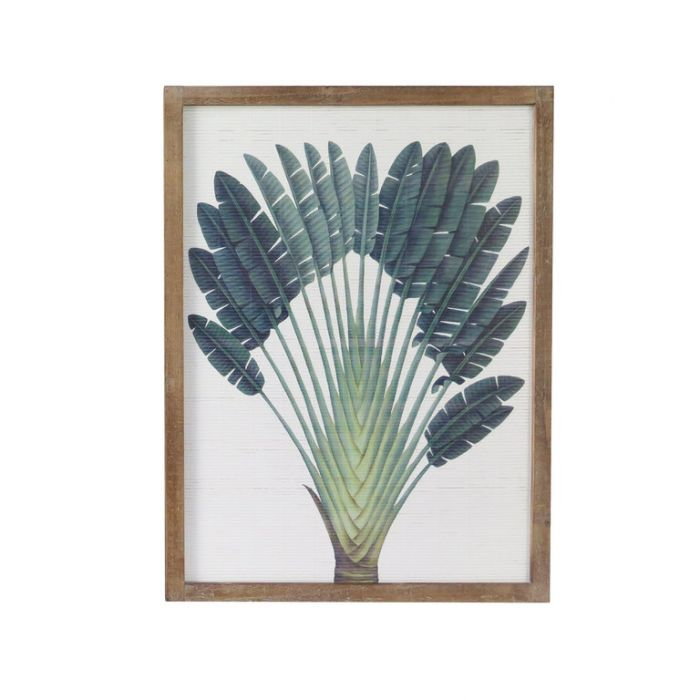 FP Collection Bird of Paradise Wall Art  ] 182808 - Flower Power