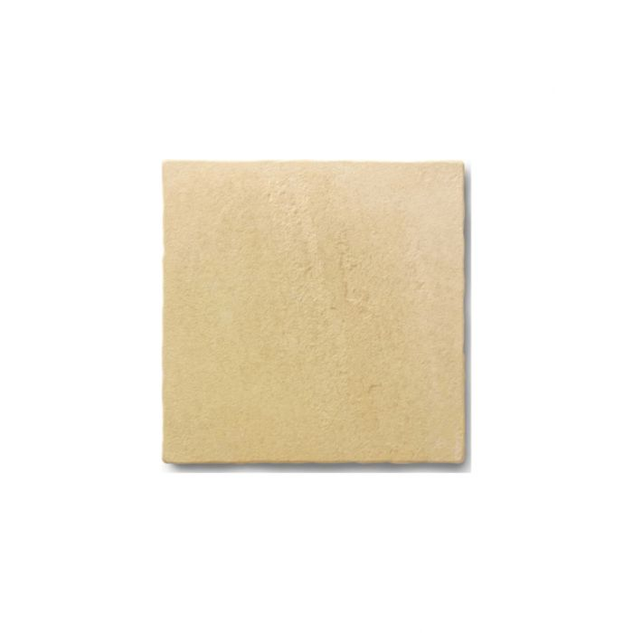 Centurystone Paver Macadamia   Delivery Only  ] 183056 - Flower Power