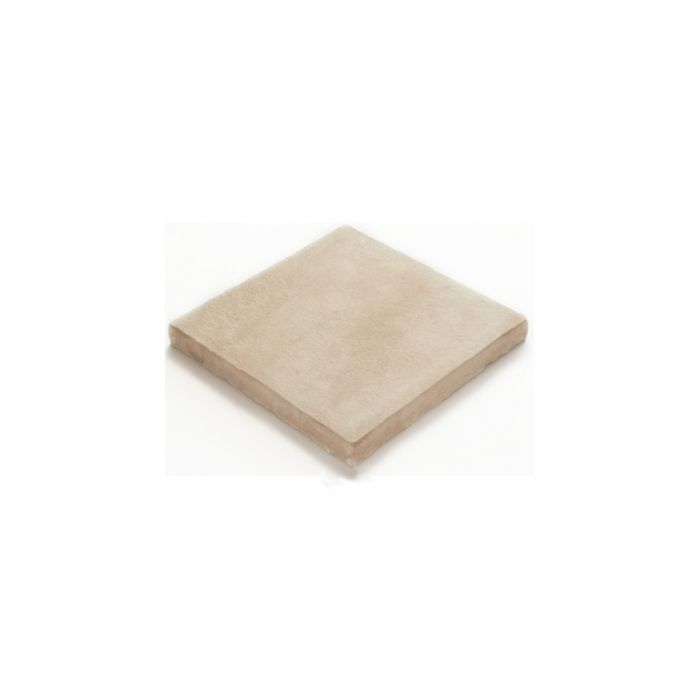 Centurystone Bullnose Cream   Delivery Only  ] 183058 - Flower Power