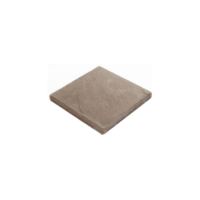 Centurystone Bullnose Mocha   Delivery Only  ] 183061 - Flower Power