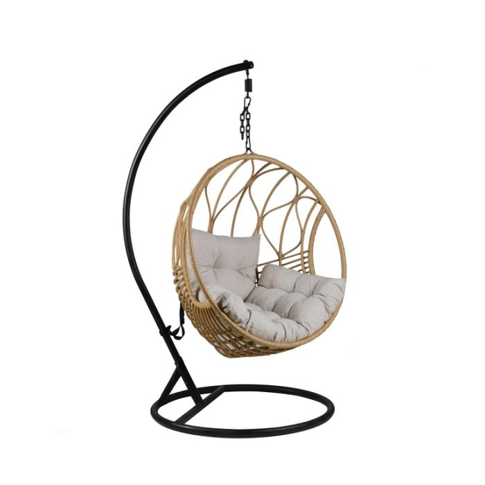 FP Collection Bangalow Hanging Chair  ] 184028 - Flower Power
