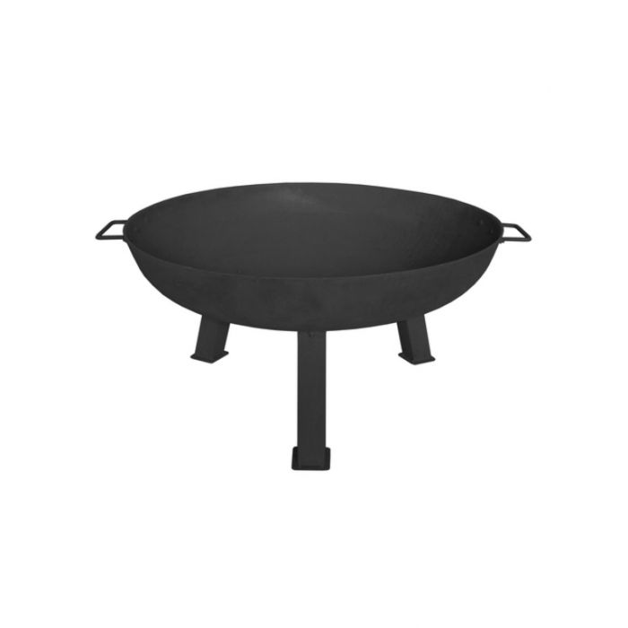 Lumino Element Low Fire Pit  ] 184029P - Flower Power