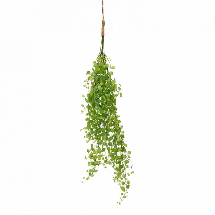 FP Collection Artificial Hanging Begonia Leaves  ] 184456 - Flower Power
