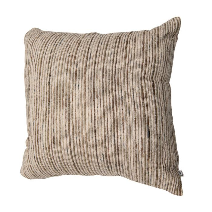 FP Collection Sand Harbour Cushion  ] 184540 - Flower Power