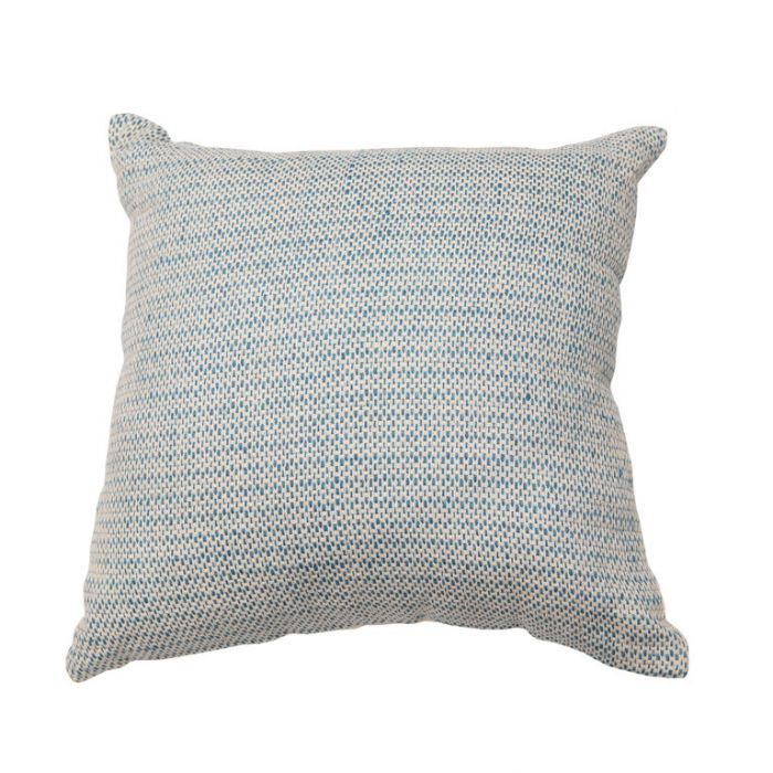FP Collection Sandy Bay Cushion Blue  ] 184544 - Flower Power